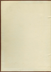Page 2, 1907 Edition, Salina High School - Trail Yearbook (Salina, KS) online yearbook collection