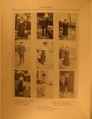 Page 16, 1920 Edition, Salina High School - Trail Yearbook (Salina, KS) online yearbook collection