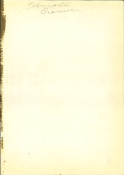 Page 5, 1934 Edition, Salina High School - Trail Yearbook (Salina, KS) online yearbook collection