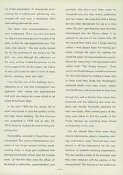 Page 13, 1953 Edition, Salina High School - Trail Yearbook (Salina, KS) online yearbook collection