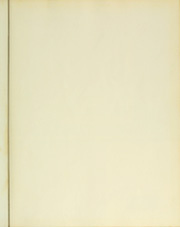 Page 3, 1961 Edition, Alameda County (AVB 1) - Naval Cruise Book online yearbook collection