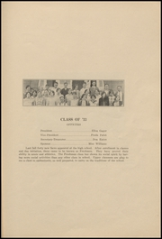 Page 17, 1930 Edition, Colby High School - Golden Eagle Yearbook (Colby, KS) online yearbook collection