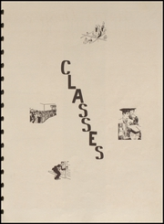 Page 11, 1938 Edition, Colby High School - Golden Eagle Yearbook (Colby, KS) online yearbook collection