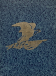 1941 Edition, Colby High School - Golden Eagle Yearbook (Colby, KS)