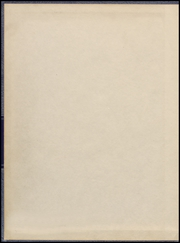 Page 2, 1955 Edition, Colby High School - Golden Eagle Yearbook (Colby, KS) online yearbook collection