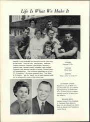 Page 16, 1964 Edition, Spring Hill High School - Bronco Yearbook (Spring Hill, KS) online yearbook collection