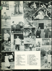 Page 2, 1957 Edition, Osawatomie High School - Trojan Yearbook (Osawatomie, KS) online yearbook collection