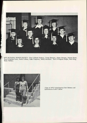 Fredonia High School - Yellowjacket Yearbook (Fredonia, KS) online yearbook collection, 1975 Edition, Page 111
