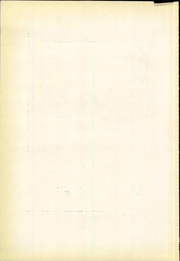 Page 16, 1922 Edition, Baylor University - Round Up Yearbook (Waco, TX) online yearbook collection