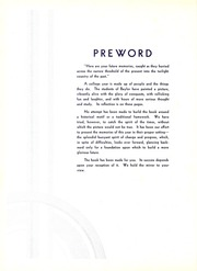 Page 10, 1932 Edition, Baylor University - Round Up Yearbook (Waco, TX) online yearbook collection