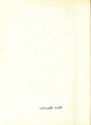 Page 16, 1932 Edition, Baylor University - Round Up Yearbook (Waco, TX) online yearbook collection