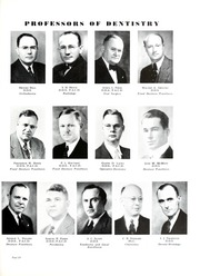 Page 253, 1941 Edition, Baylor University - Round Up Yearbook (Waco, TX) online yearbook collection
