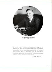 Page 256, 1941 Edition, Baylor University - Round Up Yearbook (Waco, TX) online yearbook collection