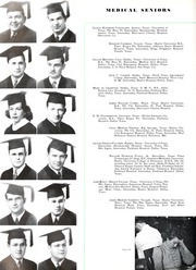 Page 258, 1941 Edition, Baylor University - Round Up Yearbook (Waco, TX) online yearbook collection