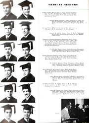 Page 260, 1941 Edition, Baylor University - Round Up Yearbook (Waco, TX) online yearbook collection