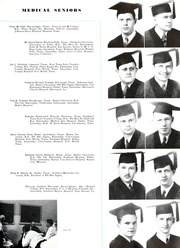 Page 261, 1941 Edition, Baylor University - Round Up Yearbook (Waco, TX) online yearbook collection