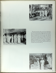 Page 12, 1966 Edition, Alamo (LSD 33) - Naval Cruise Book online yearbook collection