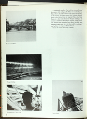 Page 13, 1966 Edition, Alamo (LSD 33) - Naval Cruise Book online yearbook collection