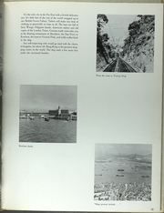 Page 16, 1966 Edition, Alamo (LSD 33) - Naval Cruise Book online yearbook collection