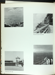 Page 17, 1966 Edition, Alamo (LSD 33) - Naval Cruise Book online yearbook collection