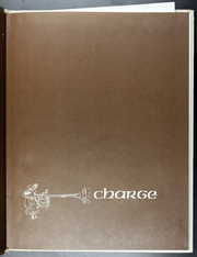 Page 3, 1966 Edition, Alamo (LSD 33) - Naval Cruise Book online yearbook collection