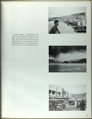 Page 8, 1966 Edition, Alamo (LSD 33) - Naval Cruise Book online yearbook collection