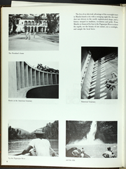 Page 9, 1966 Edition, Alamo (LSD 33) - Naval Cruise Book online yearbook collection