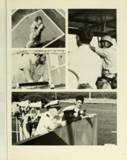 Page 15, 1980 Edition, Alamo (LSD 33) - Naval Cruise Book online yearbook collection