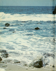 Page 2, 1980 Edition, Alamo (LSD 33) - Naval Cruise Book online yearbook collection