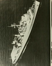 Page 8, 1984 Edition, Alamo (LSD 33) - Naval Cruise Book online yearbook collection