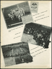 Page 2, 1958 Edition, Lyons High School - Lions Roar Yearbook online yearbook collection