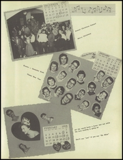 Page 3, 1958 Edition, Lyons High School - Lions Roar Yearbook online yearbook collection