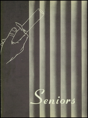 Page 13, 1956 Edition, Haven High School - Tasmanian Yearbook (Haven, KS) online yearbook collection