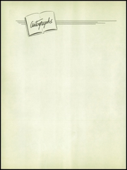 Page 14, 1956 Edition, Haven High School - Tasmanian Yearbook (Haven, KS) online yearbook collection