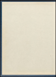 Page 2, 1956 Edition, Haven High School - Tasmanian Yearbook (Haven, KS) online yearbook collection