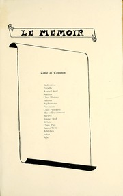 Page 11, 1920 Edition, Eureka High School - Le Memoir Yearbook (Eureka, KS) online yearbook collection