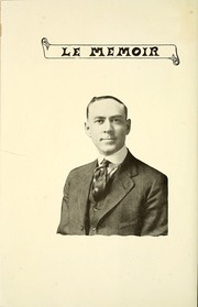Page 12, 1920 Edition, Eureka High School - Le Memoir Yearbook (Eureka, KS) online yearbook collection