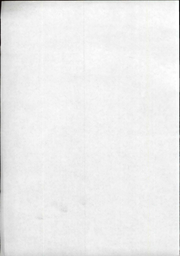 Page 3, 1947 Edition, Eureka High School - Le Memoir Yearbook (Eureka, KS) online yearbook collection