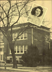 Page 5, 1947 Edition, Eureka High School - Le Memoir Yearbook (Eureka, KS) online yearbook collection