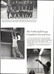 Page 11, 1971 Edition, Baldwin High School - Bulldog Yearbook (Baldwin City, KS) online yearbook collection