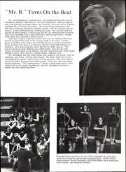 Page 17, 1971 Edition, Baldwin High School - Bulldog Yearbook (Baldwin City, KS) online yearbook collection