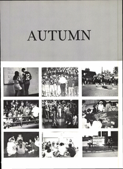 Page 9, 1971 Edition, Baldwin High School - Bulldog Yearbook (Baldwin City, KS) online yearbook collection
