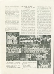 Page 12, 1931 Edition, Kingman High School - Oracle Yearbook (Kingman, KS) online yearbook collection