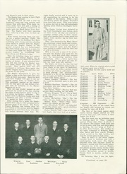 Page 7, 1931 Edition, Kingman High School - Oracle Yearbook (Kingman, KS) online yearbook collection