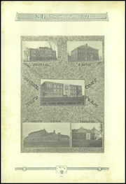 Page 6, 1926 Edition, Neodesha High School - Bluestreak Yearbook (Neodesha, KS) online yearbook collection