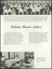 Page 17, 1955 Edition, Norton Community High School - Prairie Dog Yearbook (Norton, KS) online yearbook collection