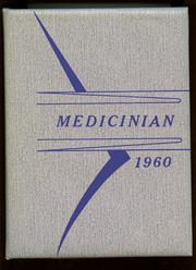 Page 1, 1960 Edition, Medicine Lodge High School - Medicinian Yearbook (Medicine Lodge, KS) online yearbook collection