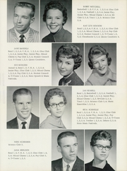 Page 17, 1960 Edition, Medicine Lodge High School - Medicinian Yearbook (Medicine Lodge, KS) online yearbook collection
