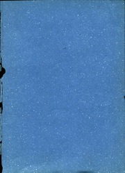 Page 3, 1938 Edition, Galena High School - Blue and White Yearbook (Galena, KS) online yearbook collection