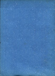 Page 4, 1938 Edition, Galena High School - Blue and White Yearbook (Galena, KS) online yearbook collection